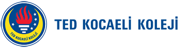 TED Kocaaeli Blog
